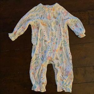 Angel Dear Pajamas